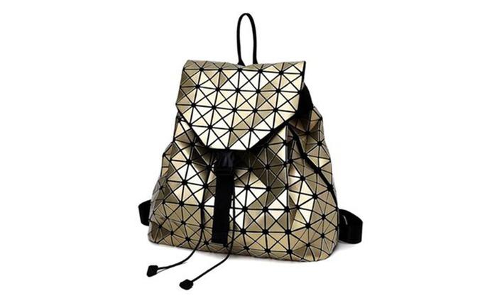 backpack 39.jpg