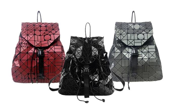backpacks 6.jpg