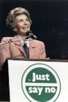 Photograph_of_Mrs._Reagan_speaking_at_a__Just_Say_No__Rally_in_Los_Angeles_-_NARA_-_198584.jpg
