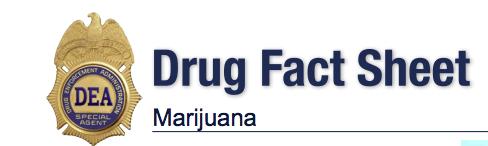 https://www.dea.gov/druginfo/drug_data_sheets/Marijuana.pdf