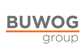 BUWOG group   Berlin Aufgaben: Analyse, Marketingstrategie