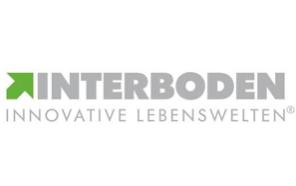 Interboden Innovative Lebenswelten   Ratingen Aufgaben: Marketing für div. Projekte