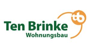 Ten Brinke Wohnungsbau   Bochum Aufgaben: Analysen, Marketingkonzepte