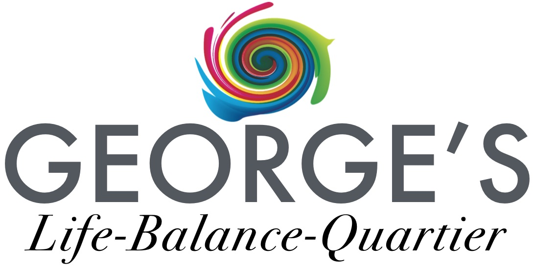 Georges_Logo.jpg