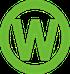 wahrZeichen_Logo1.png