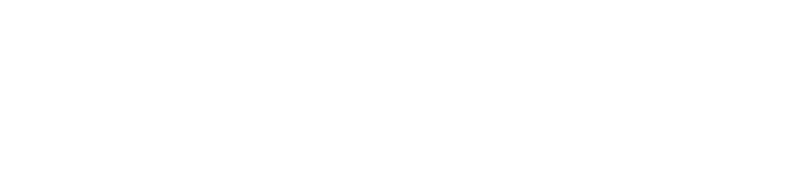 film-title-graphic.png