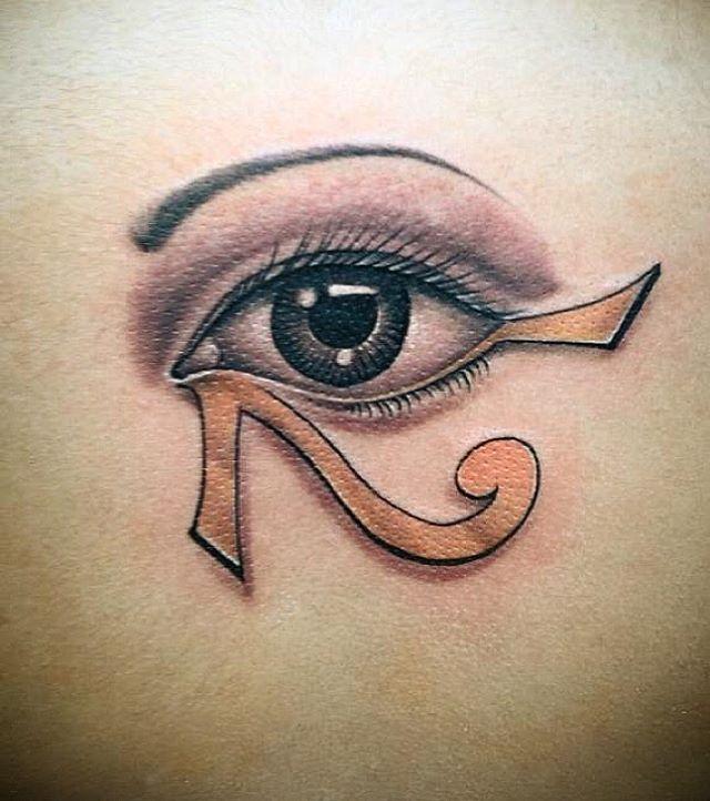 Throwback of an eye of Horus on back.  Pls follow me on Instagram if u like my work. instagram.com/joseph_visual_orgasm 🙏 #VisualOrgasmTattoo #tattoo #tattoomagazine #eyeofhorus #freehandtattoo #singaporeartist #customtattoo #ink #inked #eikon #tattooartistmagazine #singaporetattoo #colourtattoo #tattoolife #eye #sullen #sullenclothing #skinartmag #supportgoodtattooing #tattooart #support_good_tattooing #inkedmag #ionneedles #crazyytattoos #tattoodesign #mindblowingtattoos #inkcoholics #savepaperinkmetattoo #tattoorevuemag