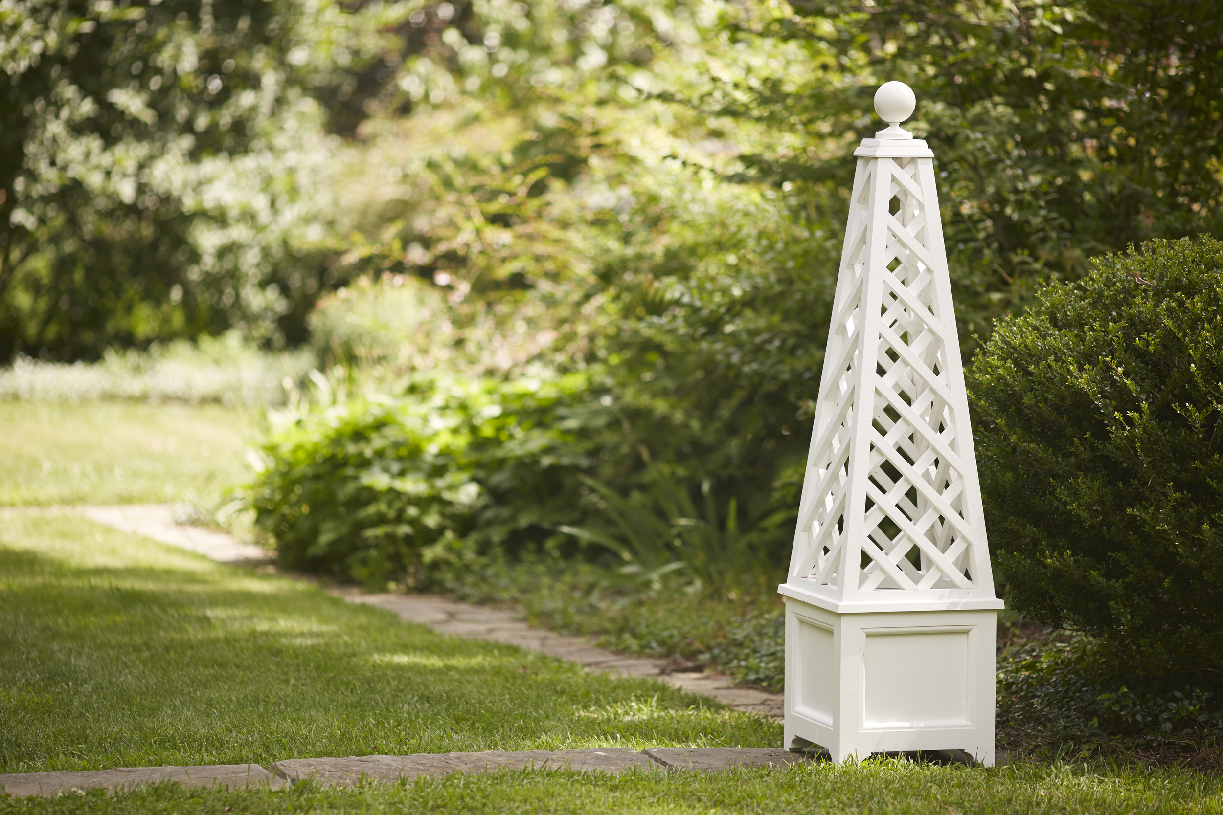 Eastover Collection_3_Garden Obelisk (20).jpg