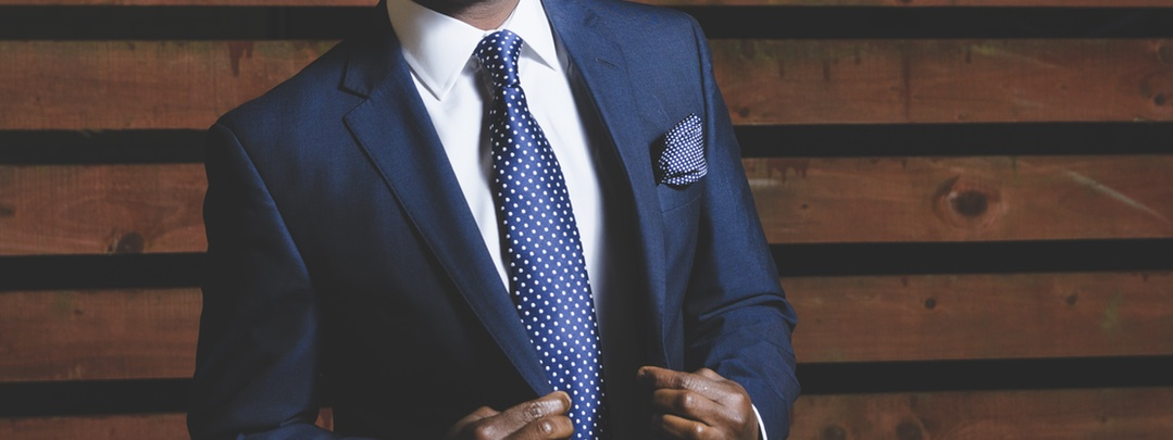 HIGH ETHICS AND PROFESSIONALISM   Our brokers have MBA. degrees, bring years of experiences in real estate investment, and think creatively to help you close deals   Contact Us