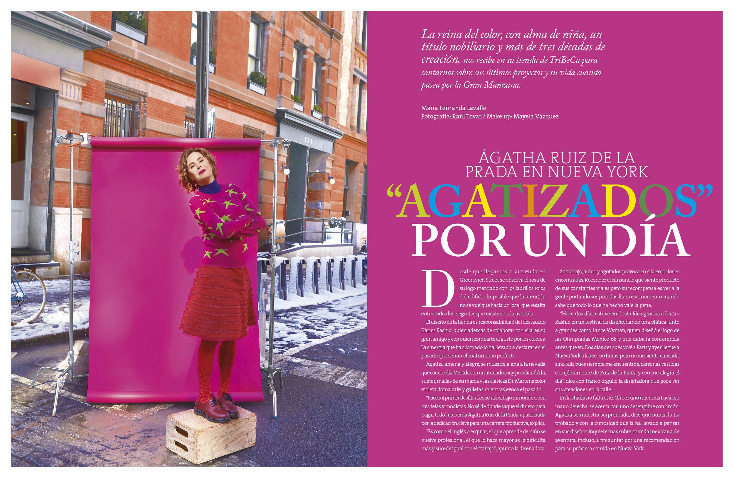 Agatha Ruiz.jpg