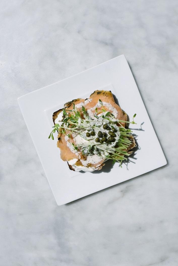 chalait toast salmon.jpg