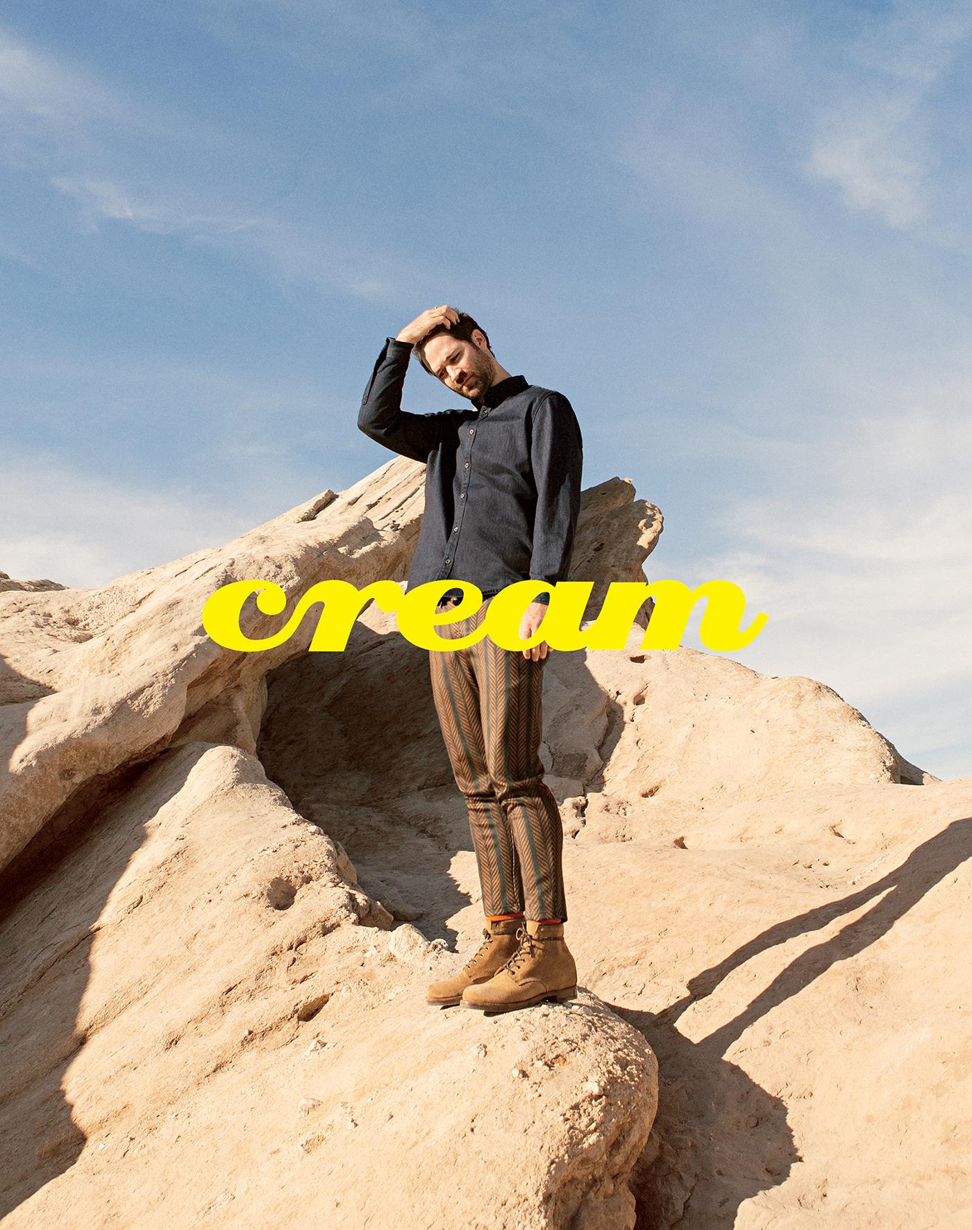 cream.jpg