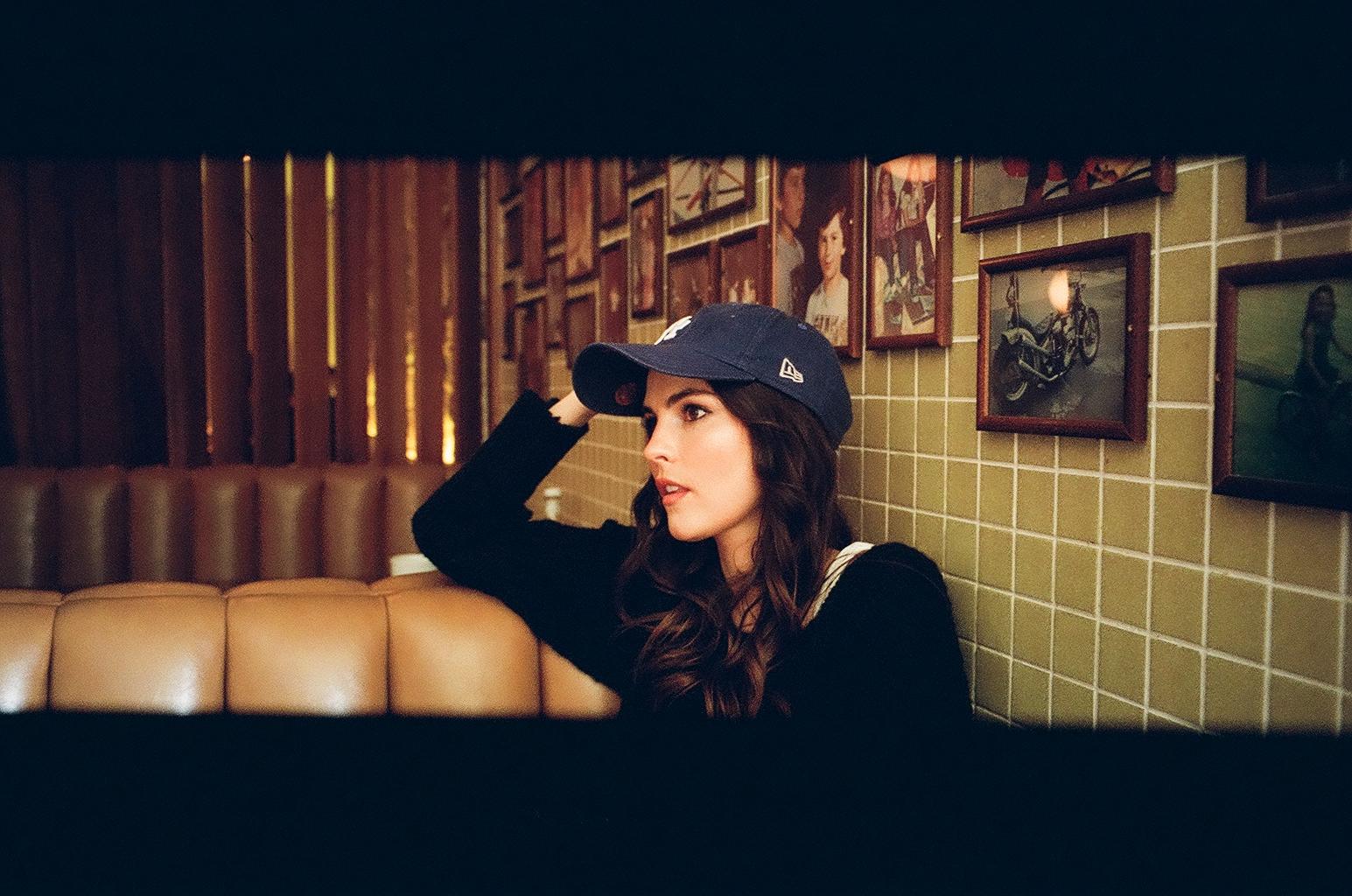 Erika Rankin Director.jpg