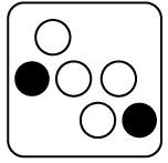 ScienceMathe-14.jpg