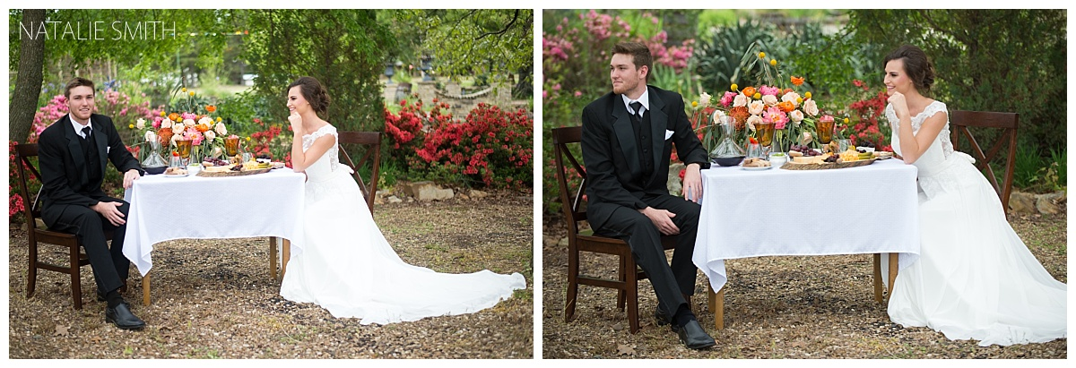 Arkansas Vineyard Wedding Photos- Fine Art photography  Vineyard Wedding Photos- Light & Airy Photographer