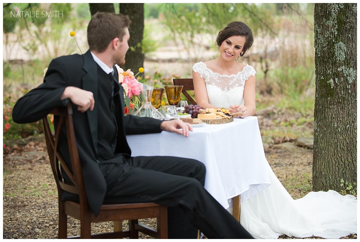 Arkansas Vineyard Wedding Photos- Fine Art photography  Vineyard Wedding Photos- Light & Airy Photographer