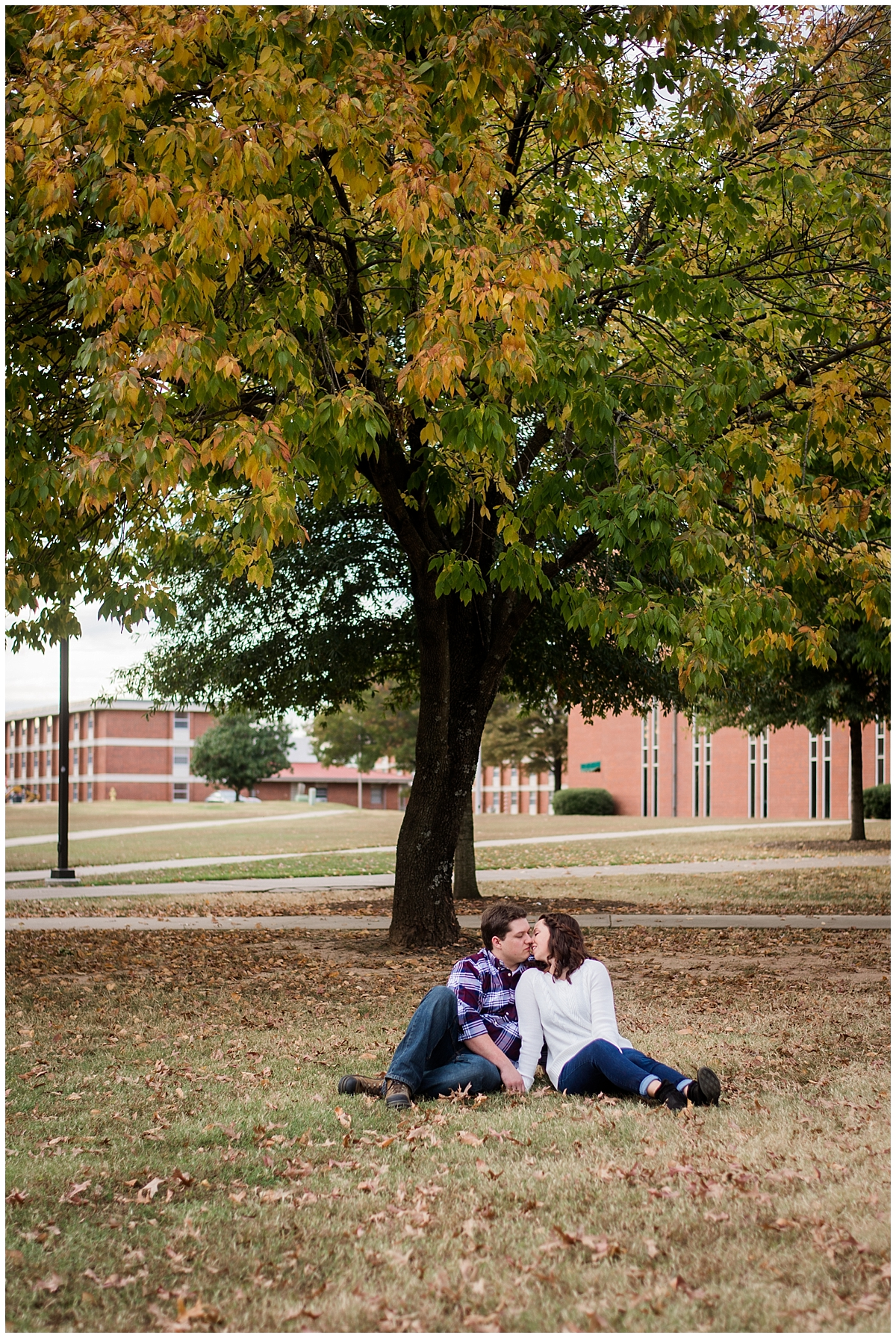 Arkansas Wedding Photographer Natalie Smith Photographer