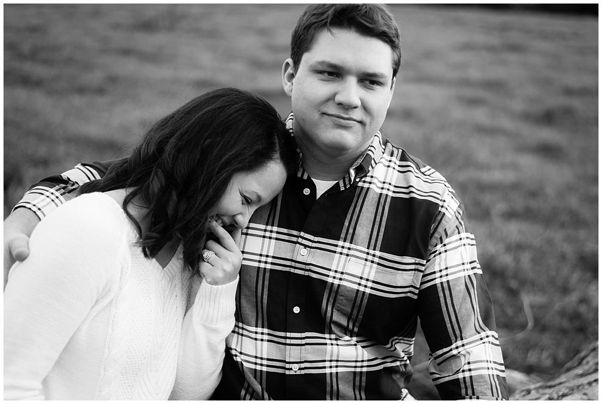 Arkansas Wedding Photographer Natalie Smith Photography
