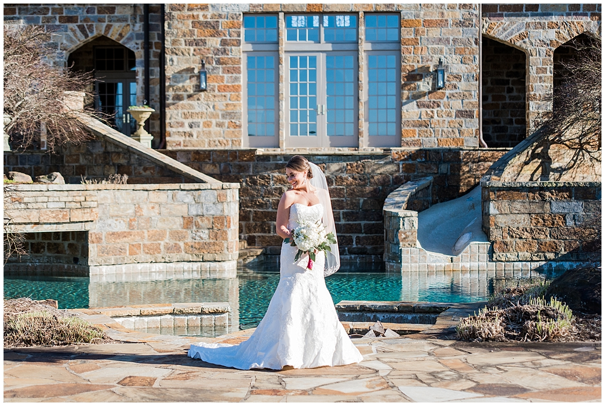 Goodwin manor wedding photographer