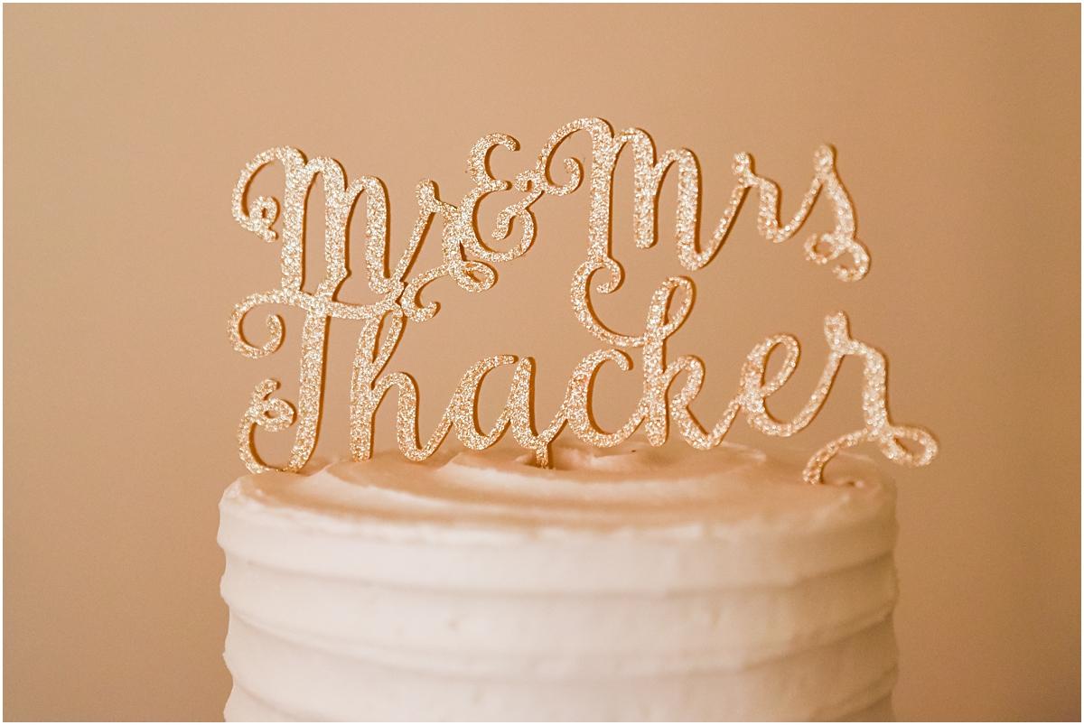 Thacker-418_WEB.jpg