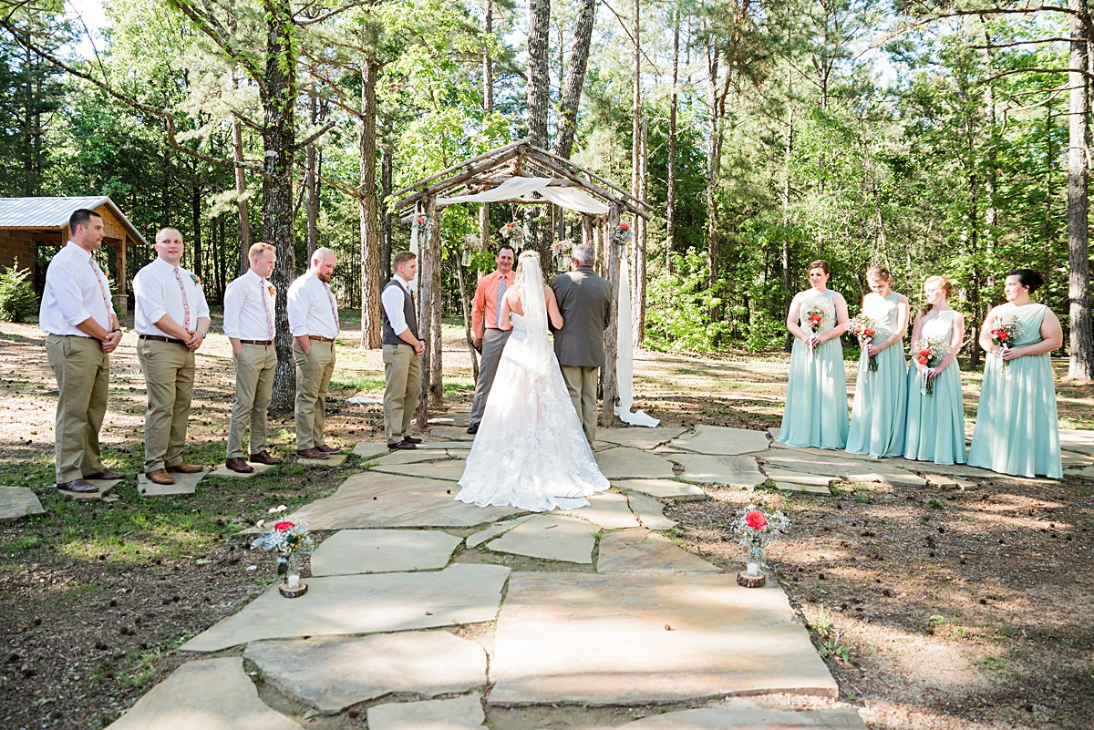 arkansas wedding photographer_0145.jpg