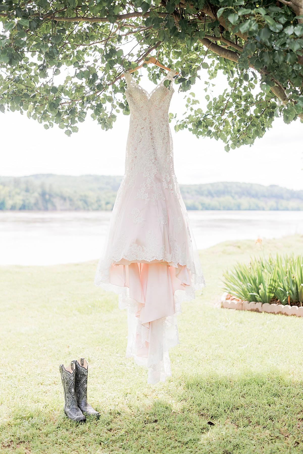 arkansas wedding photographer_0220.jpg