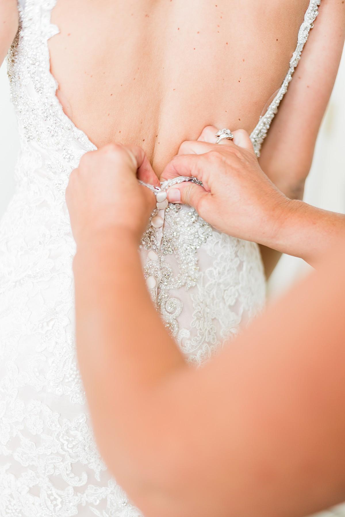 arkansas wedding photographer_0236.jpg