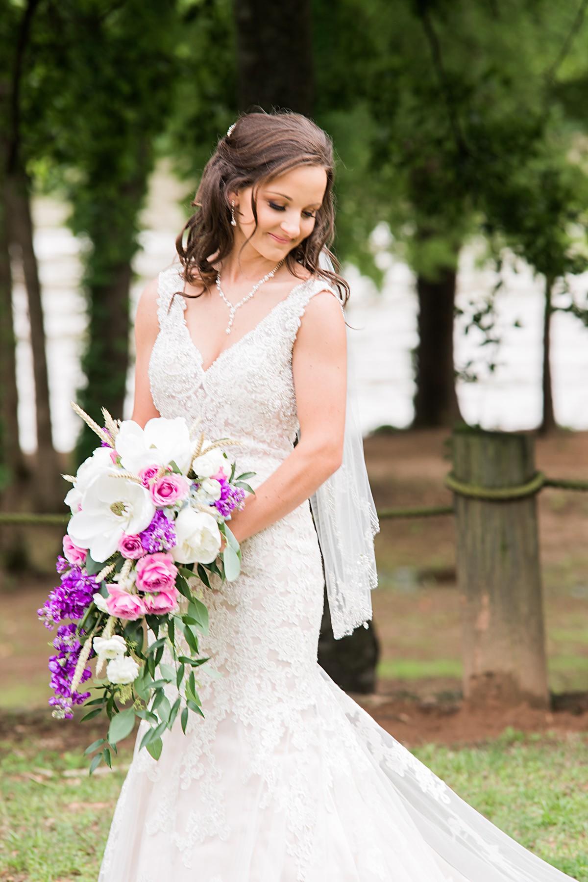 arkansas wedding photographer_0241.jpg