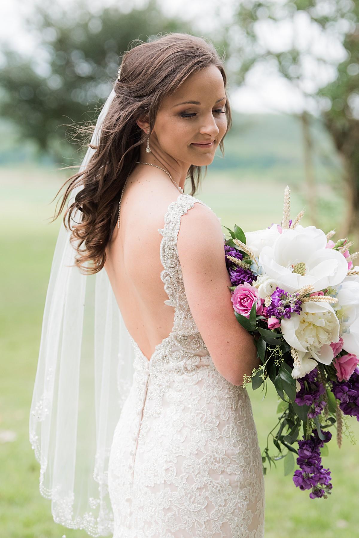 arkansas wedding photographer_0247.jpg