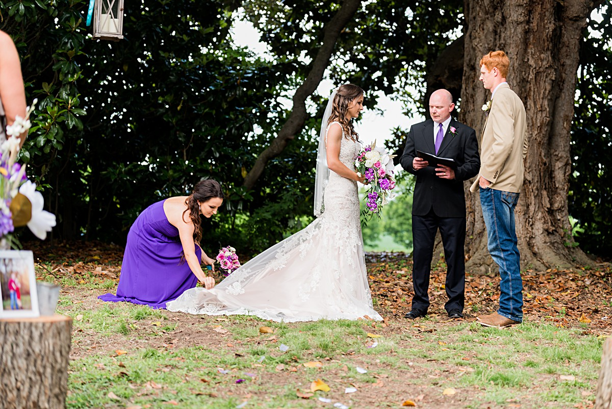 arkansas wedding photographer_0254.jpg