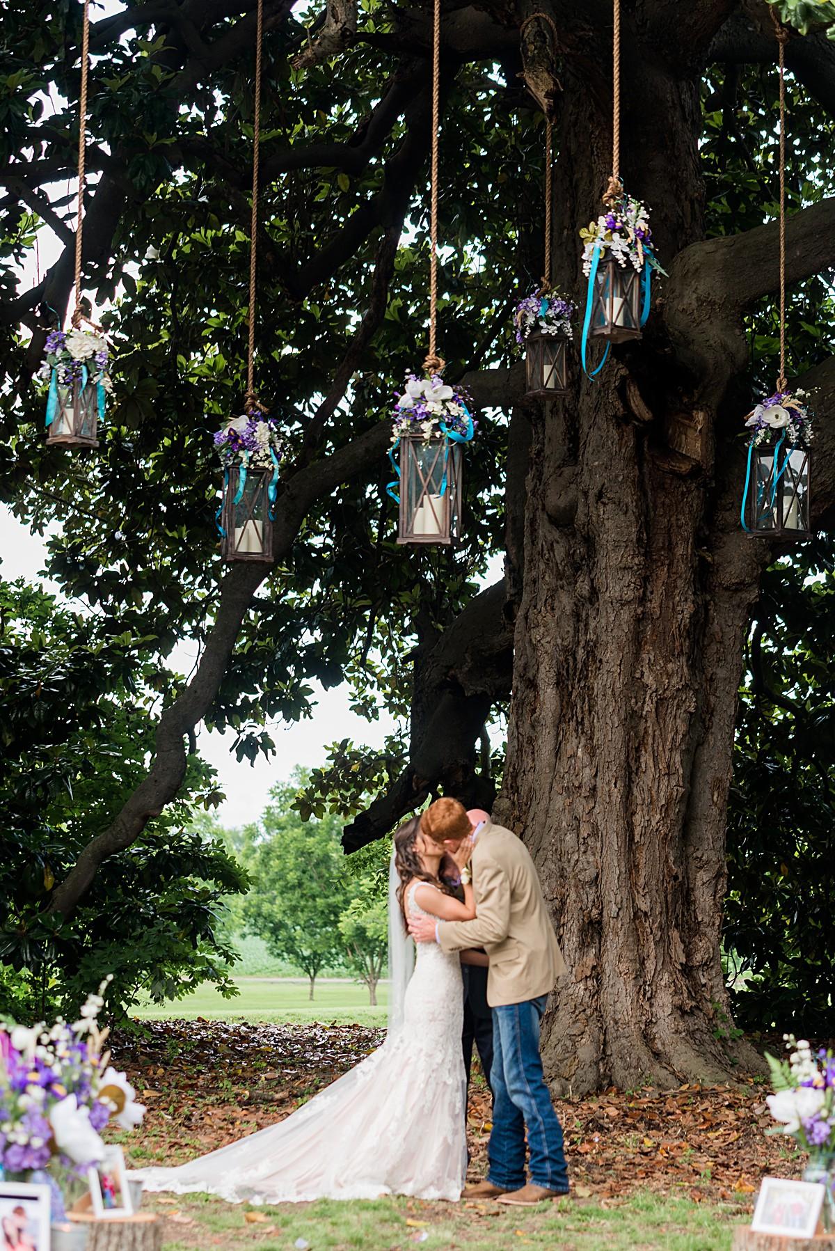 arkansas wedding photographer_0256.jpg