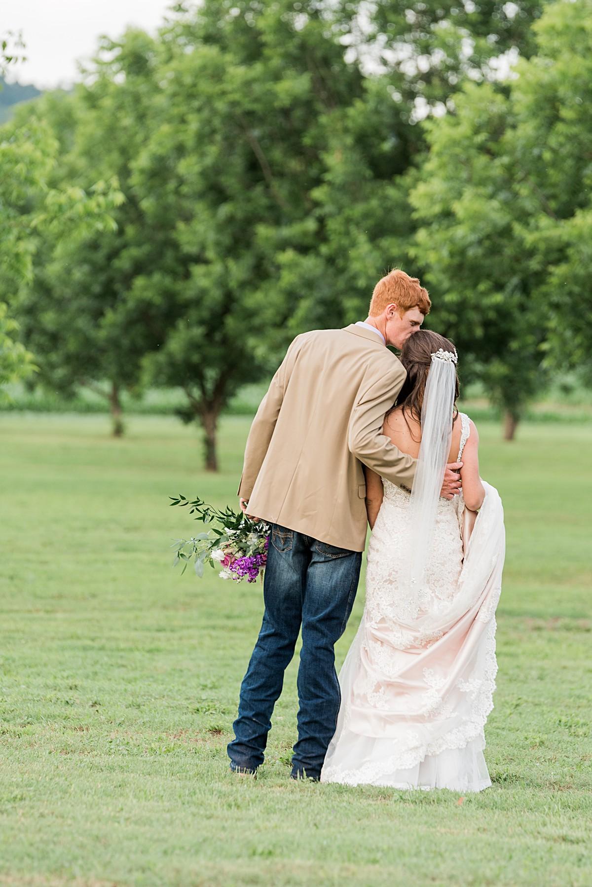 arkansas wedding photographer_0258.jpg
