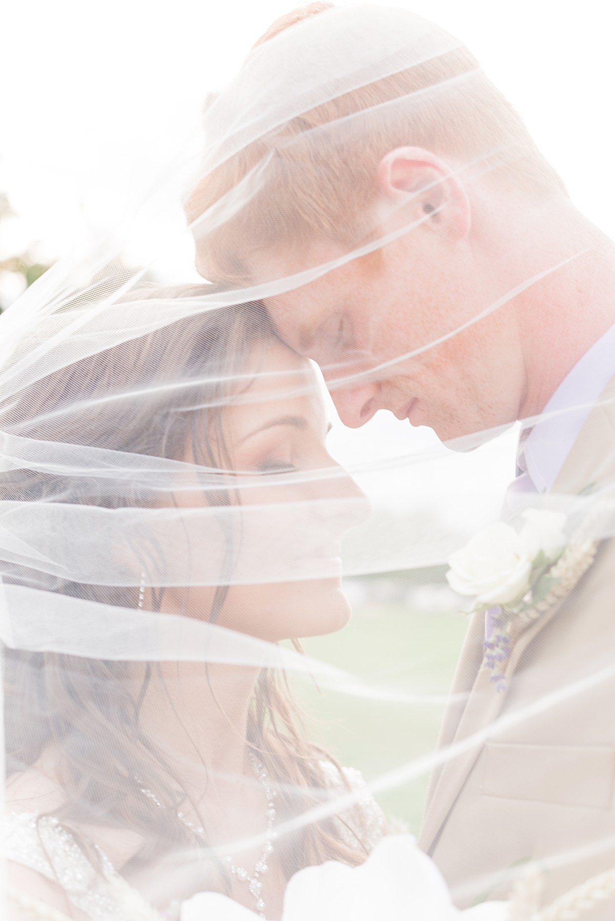 arkansas wedding photographer_0260.jpg