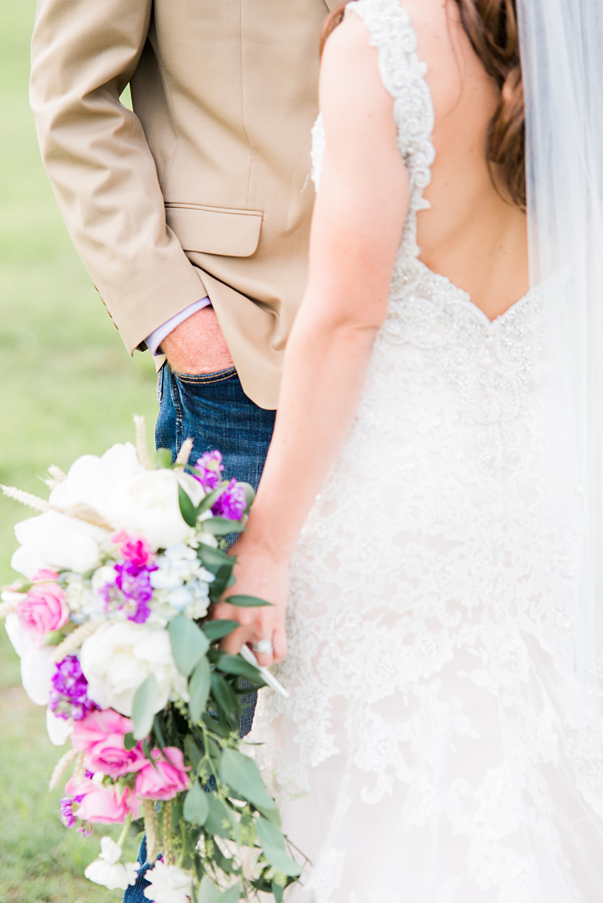 arkansas wedding photographer_0263.jpg