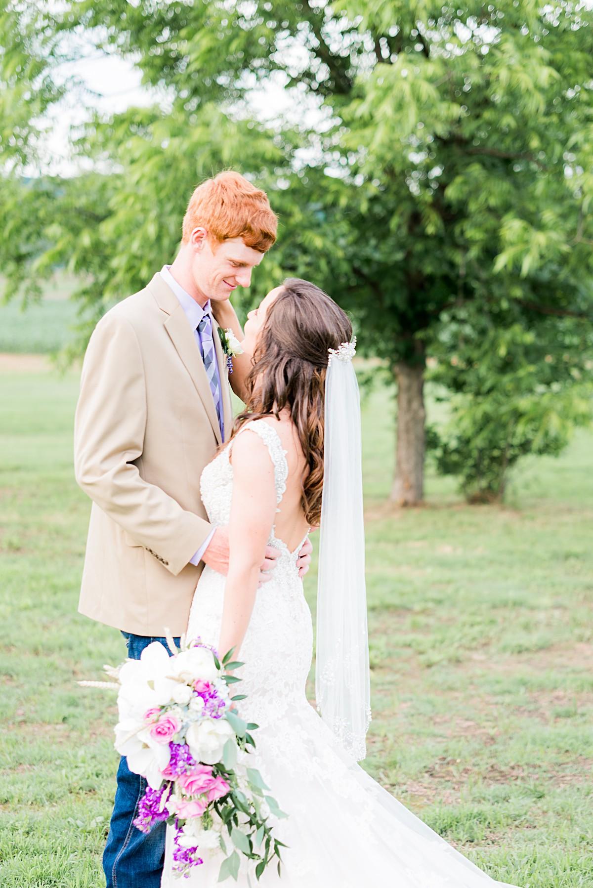 arkansas wedding photographer_0264.jpg