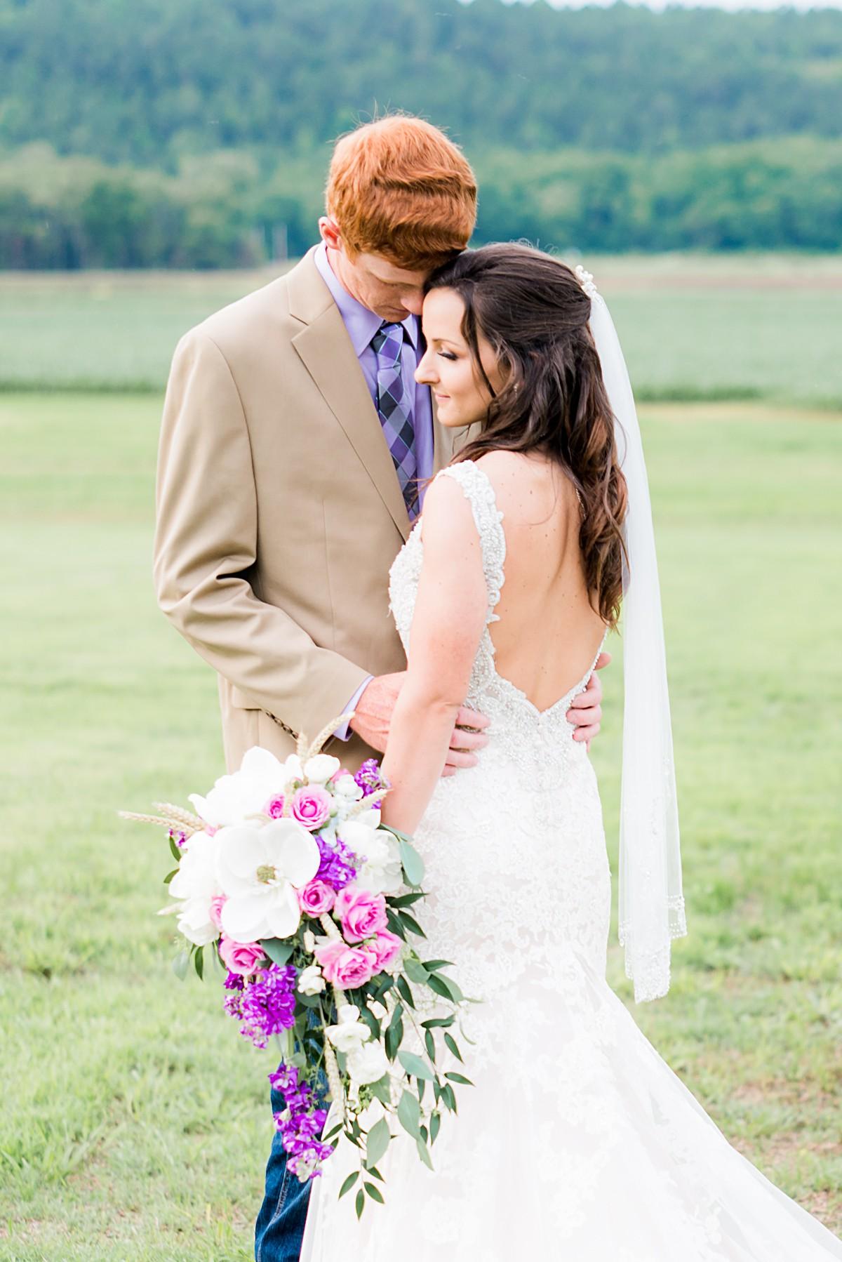 arkansas wedding photographer_0268.jpg