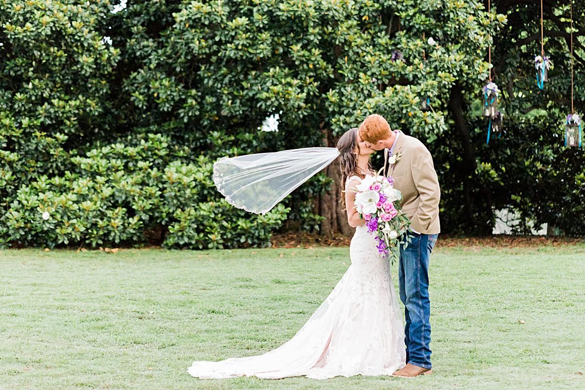 arkansas wedding photographer_0273.jpg