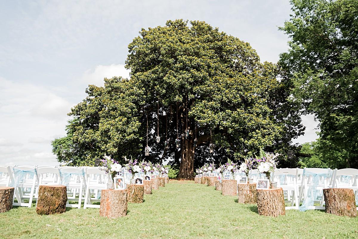 arkansas wedding photographer_0277.jpg
