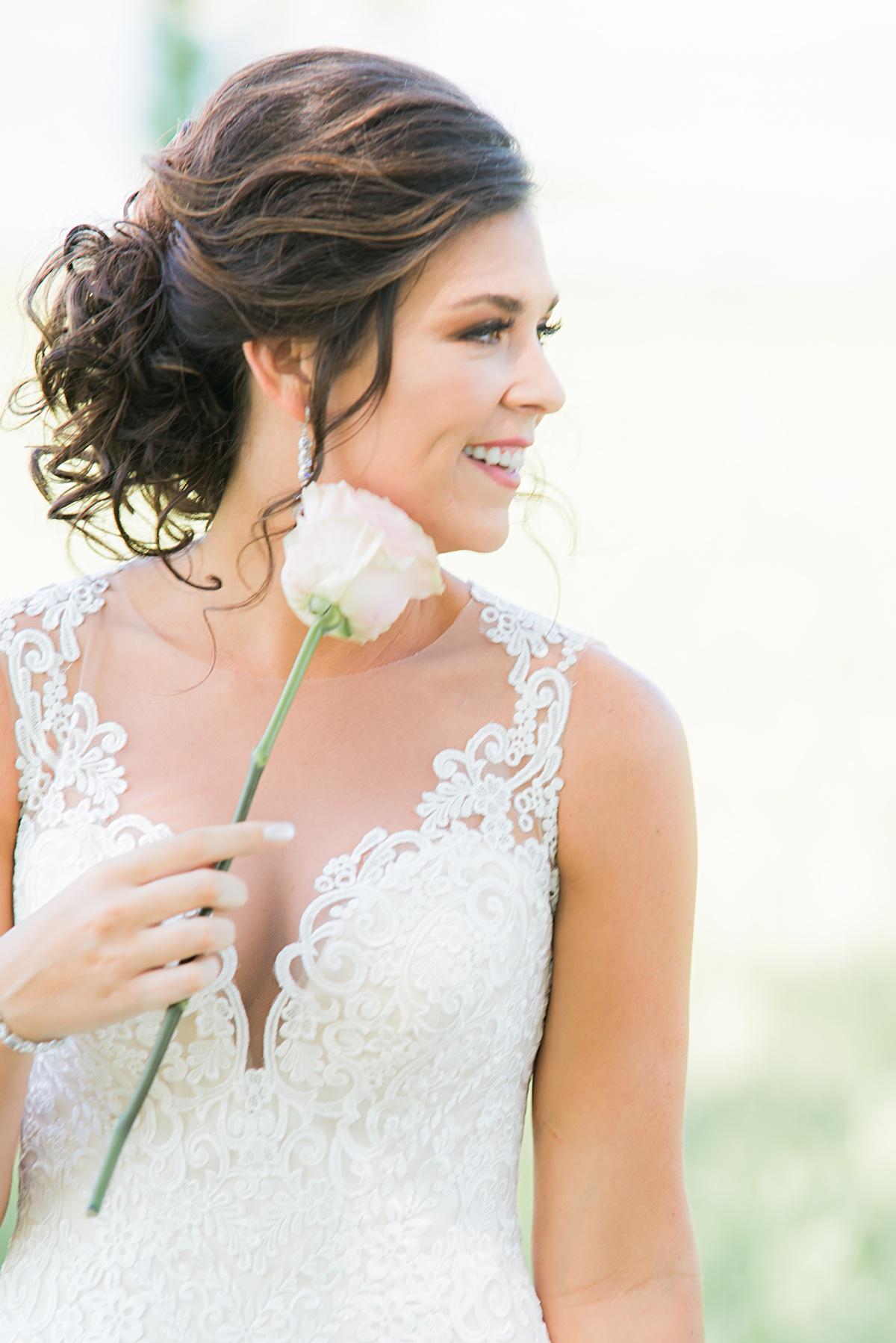 arkansas wedding photographer_0280.jpg