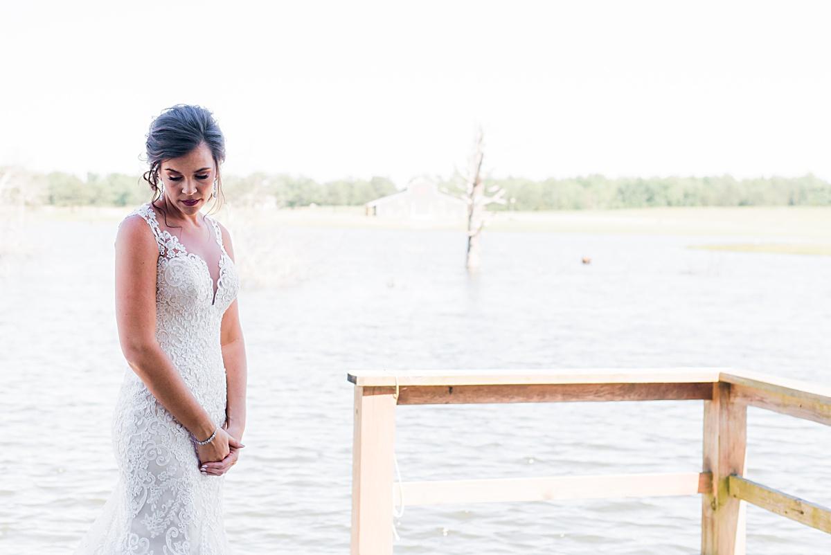 arkansas wedding photographer_0292.jpg