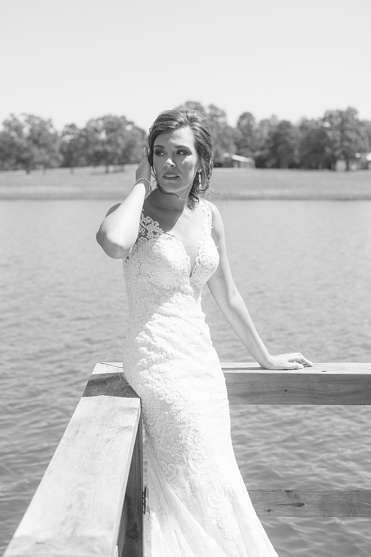 arkansas wedding photographer_0294.jpg