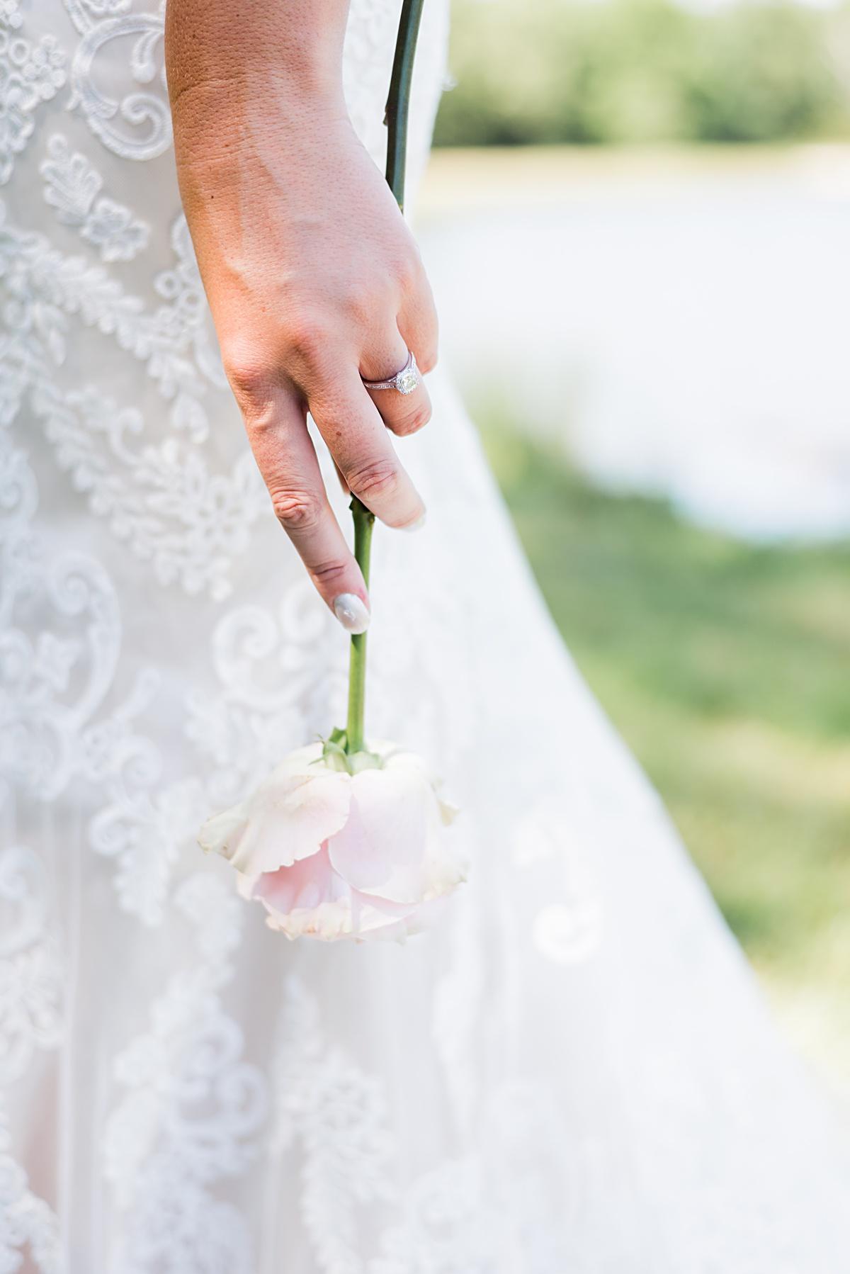 arkansas wedding photographer_0296.jpg