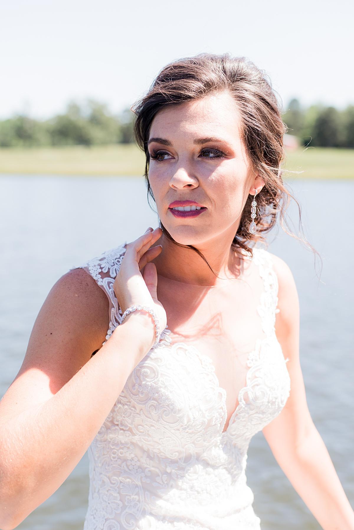 arkansas wedding photographer_0295.jpg