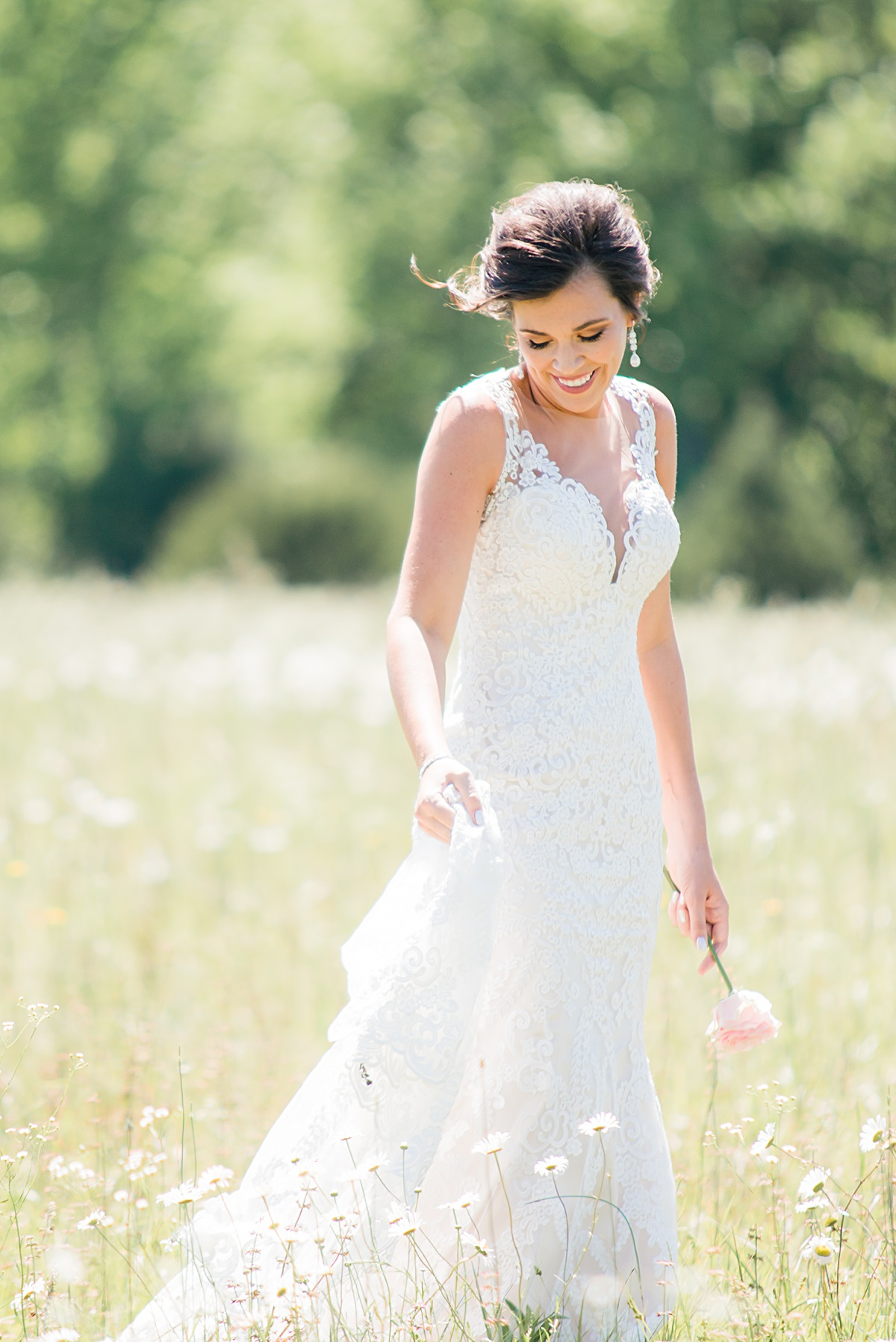 arkansas wedding photographer_0299.jpg