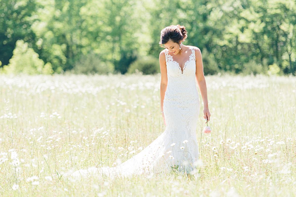 arkansas wedding photographer_0301.jpg
