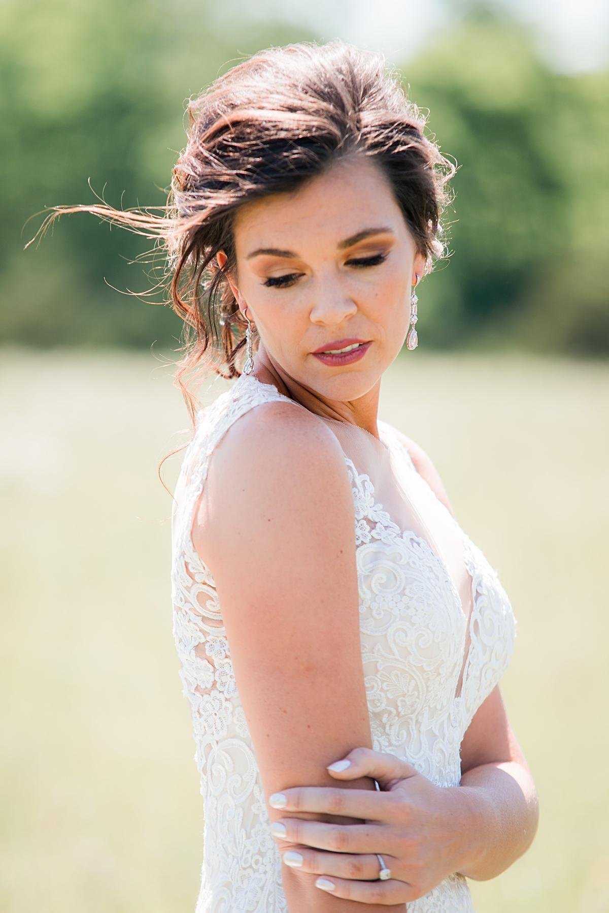arkansas wedding photographer_0305.jpg