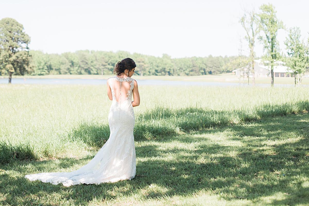 arkansas wedding photographer_0311.jpg