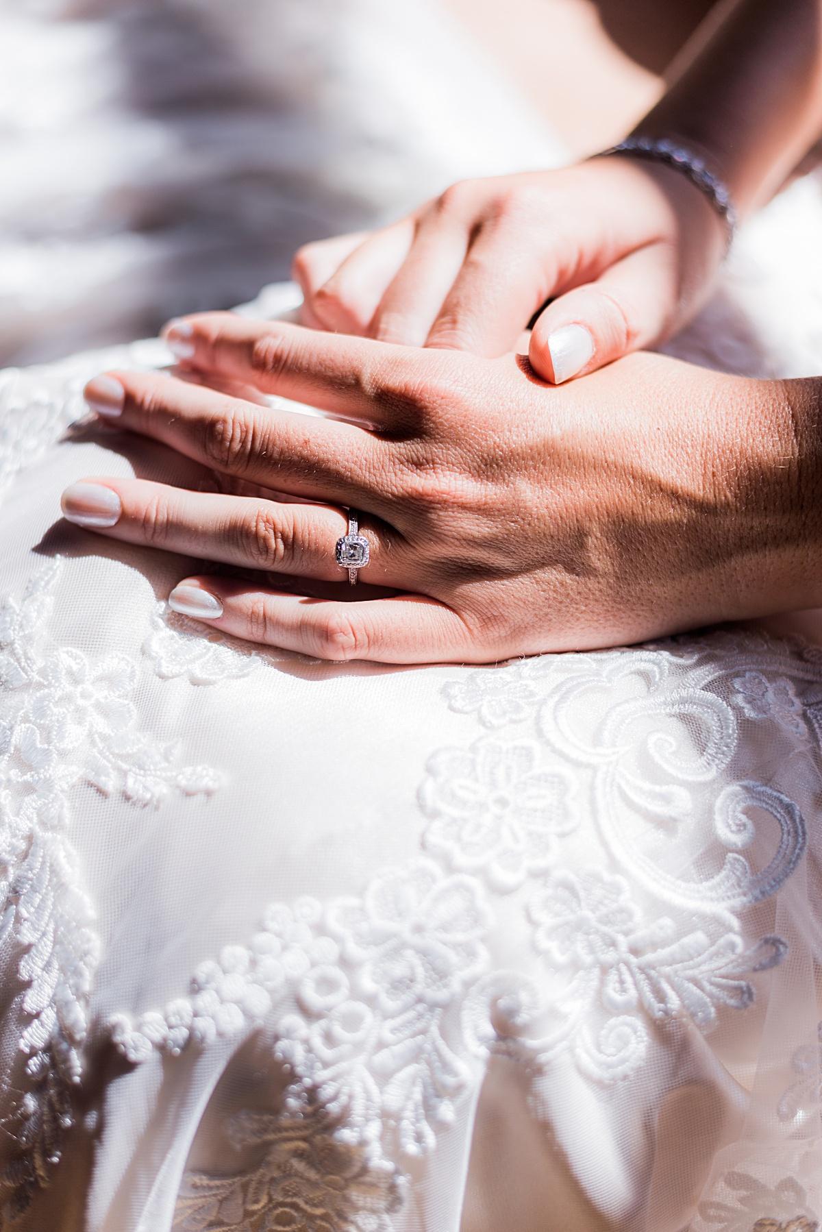 arkansas wedding photographer_0312.jpg