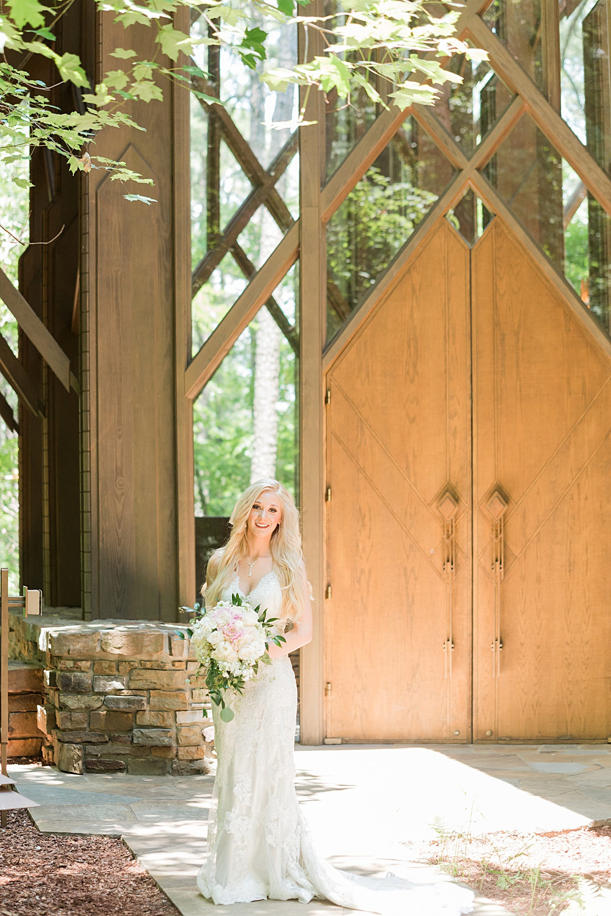 arkansas wedding photographer_0026.jpg