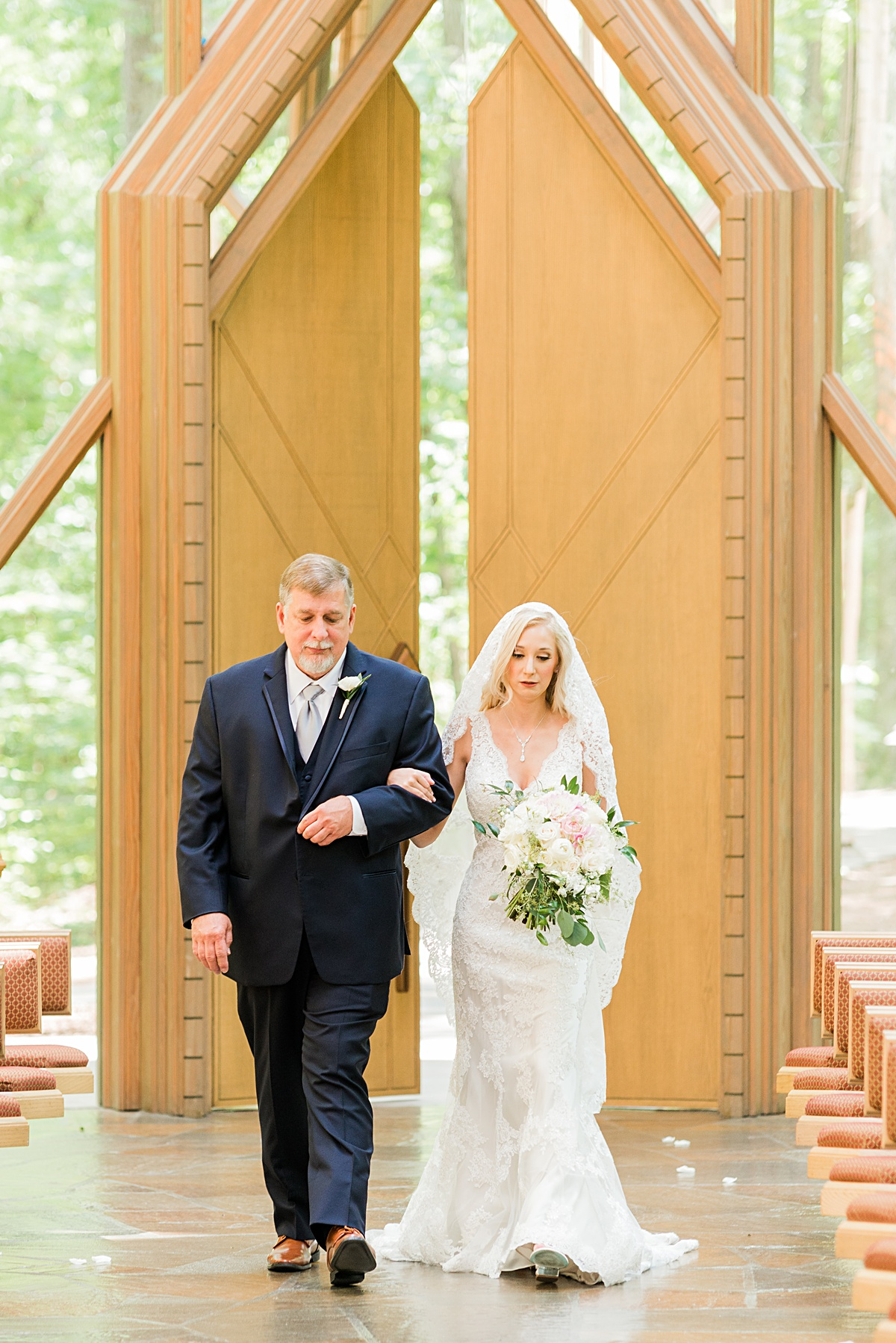 arkansas wedding photographer_0039.jpg